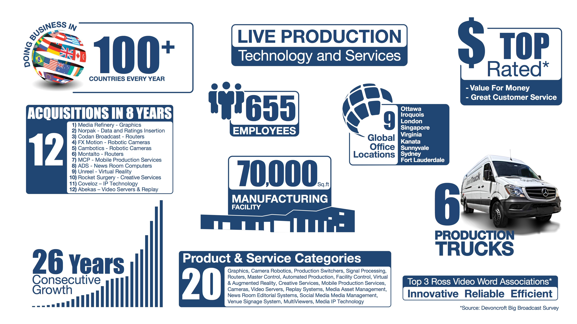 INF_180108_Corporate.jpg