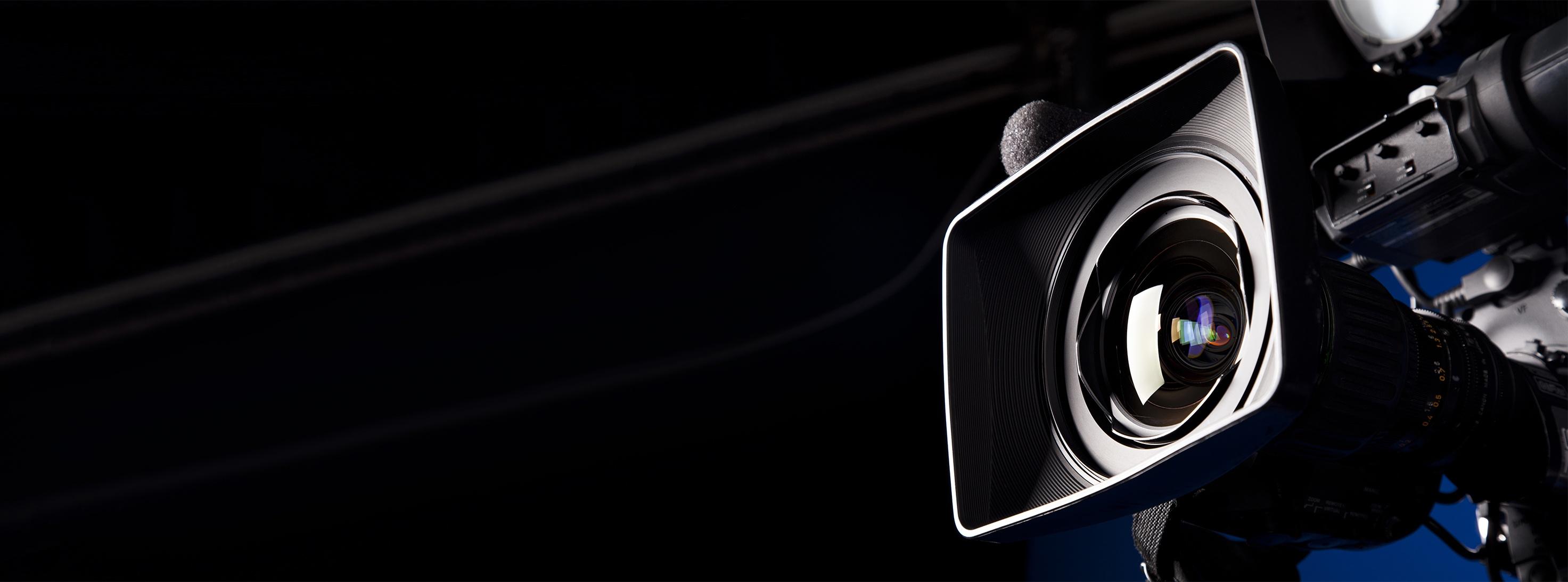 Through The Lens Banner-1.jpg